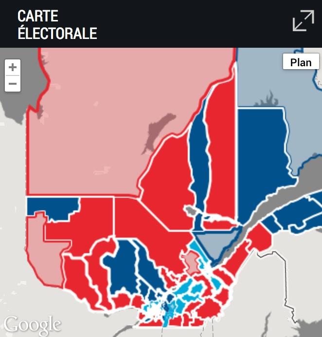 carte-du-quebec-liberaux-victorieux-avril-2014