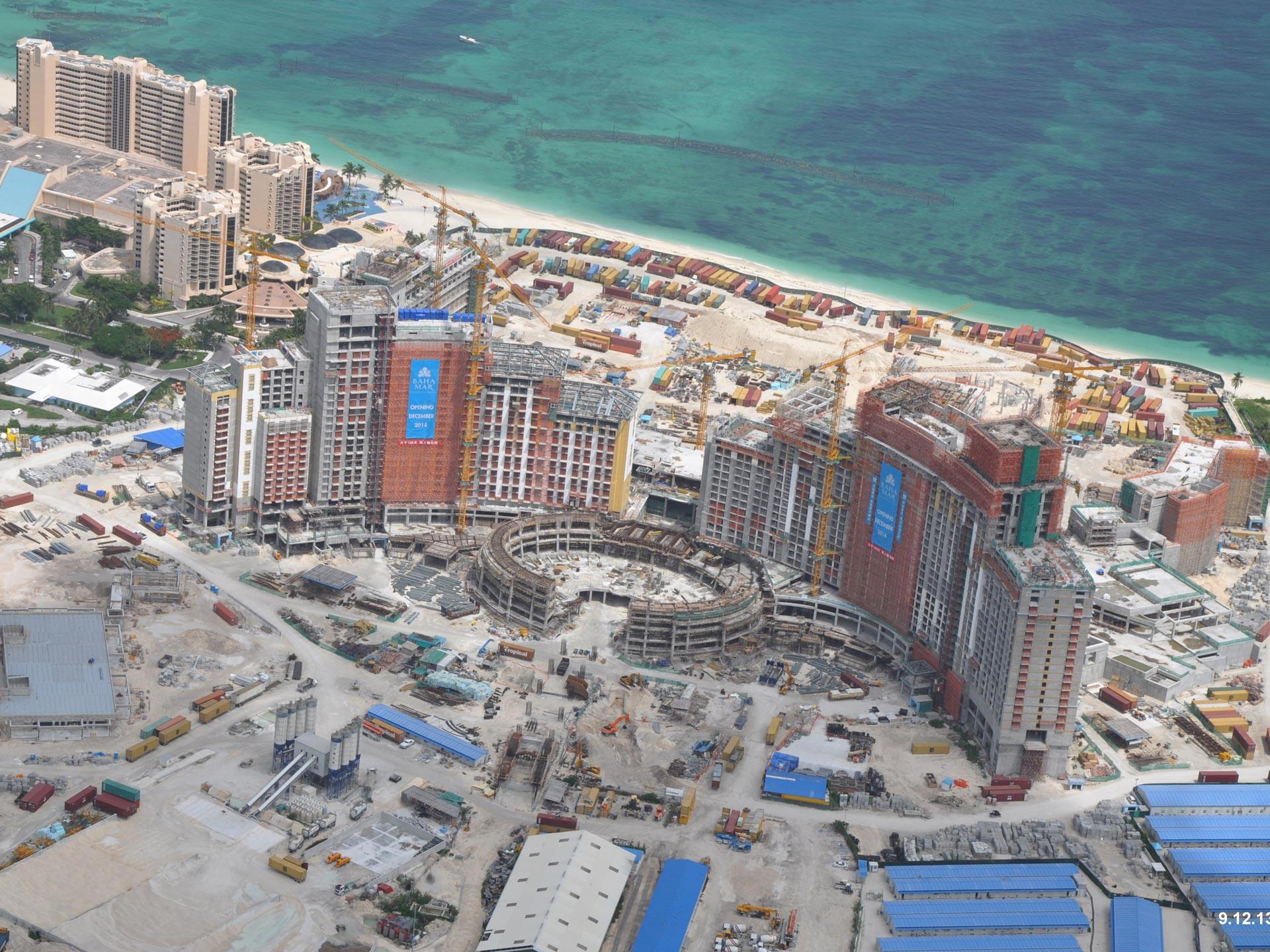 construction-du-baha-mar-mars-2014-4
