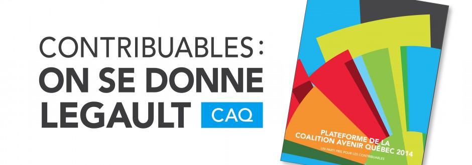 francois-legault-avril-2014-3