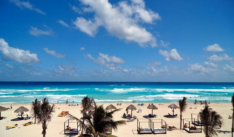 grand-cancun-oasis-2014-10