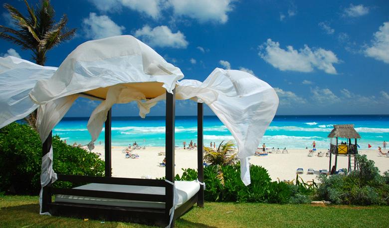 grand-cancun-oasis-2014-18