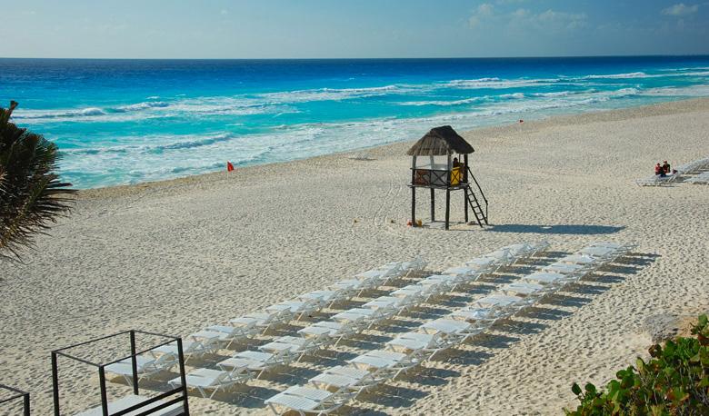grand-cancun-oasis-2014-20