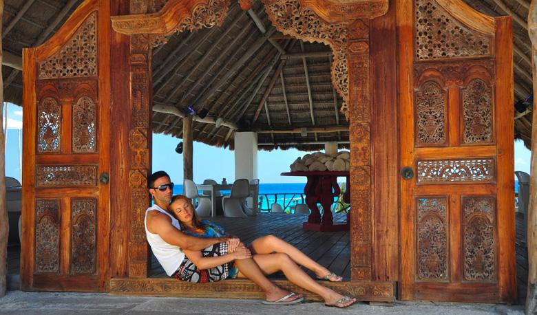 grand-cancun-oasis-2014-25