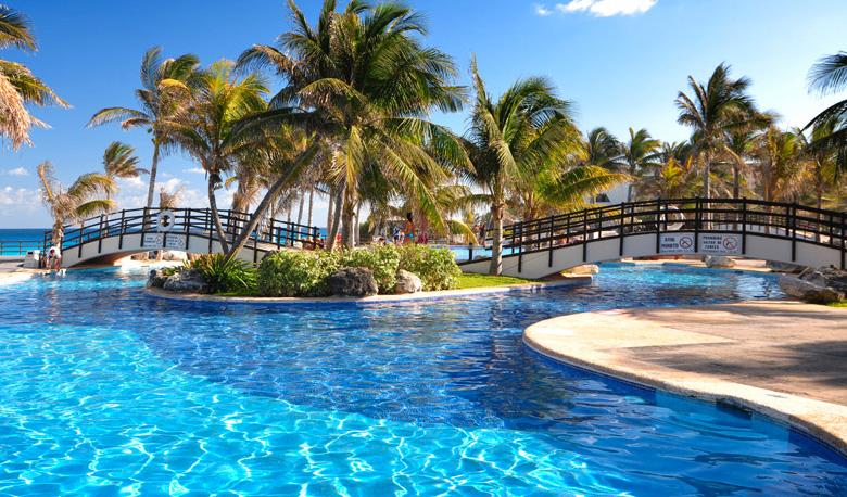 grand-cancun-oasis-2014-28