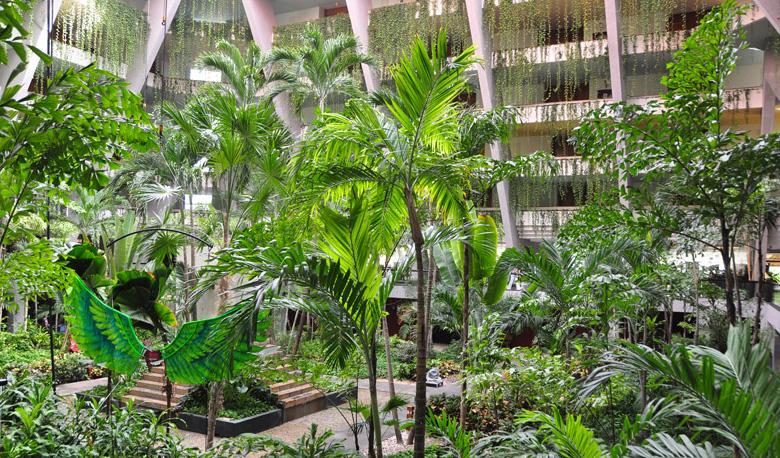 grand-cancun-oasis-2014-37