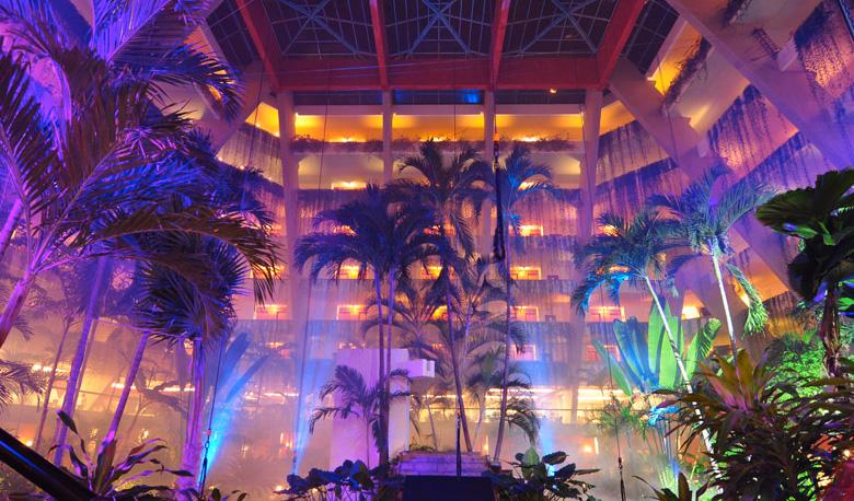 grand-cancun-oasis-2014-40
