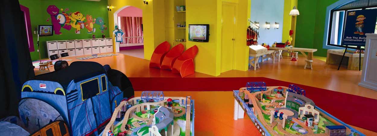 hard-rock-piunta-cana-kids-play-room