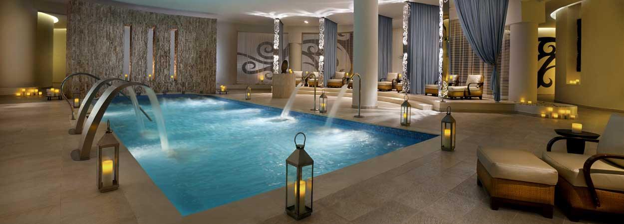 hard-rock-punta-spa-pool