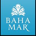 logo-baha-mar