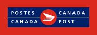logo-de-postes-canada-2014