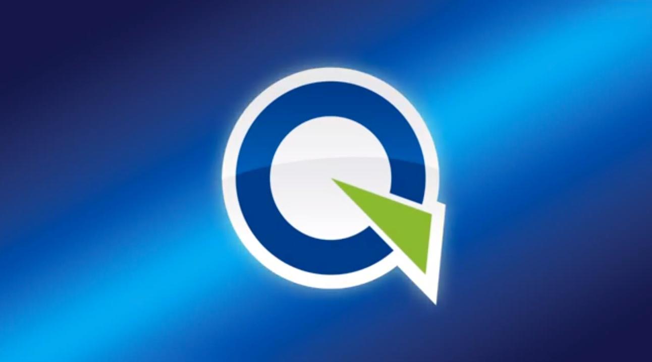 logo-du-pq-2014