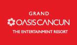 logo_grand_oasis_cancun
