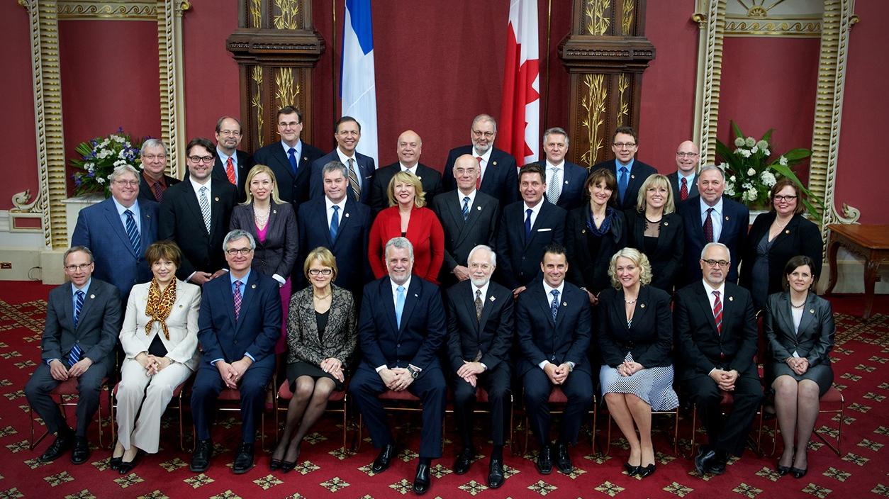 nouveaux-ministres-liberaux-avril-2014