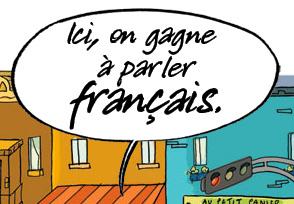ici-on-gagne-a-parler-francais
