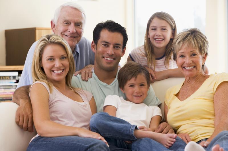 famille-qui-s-aime