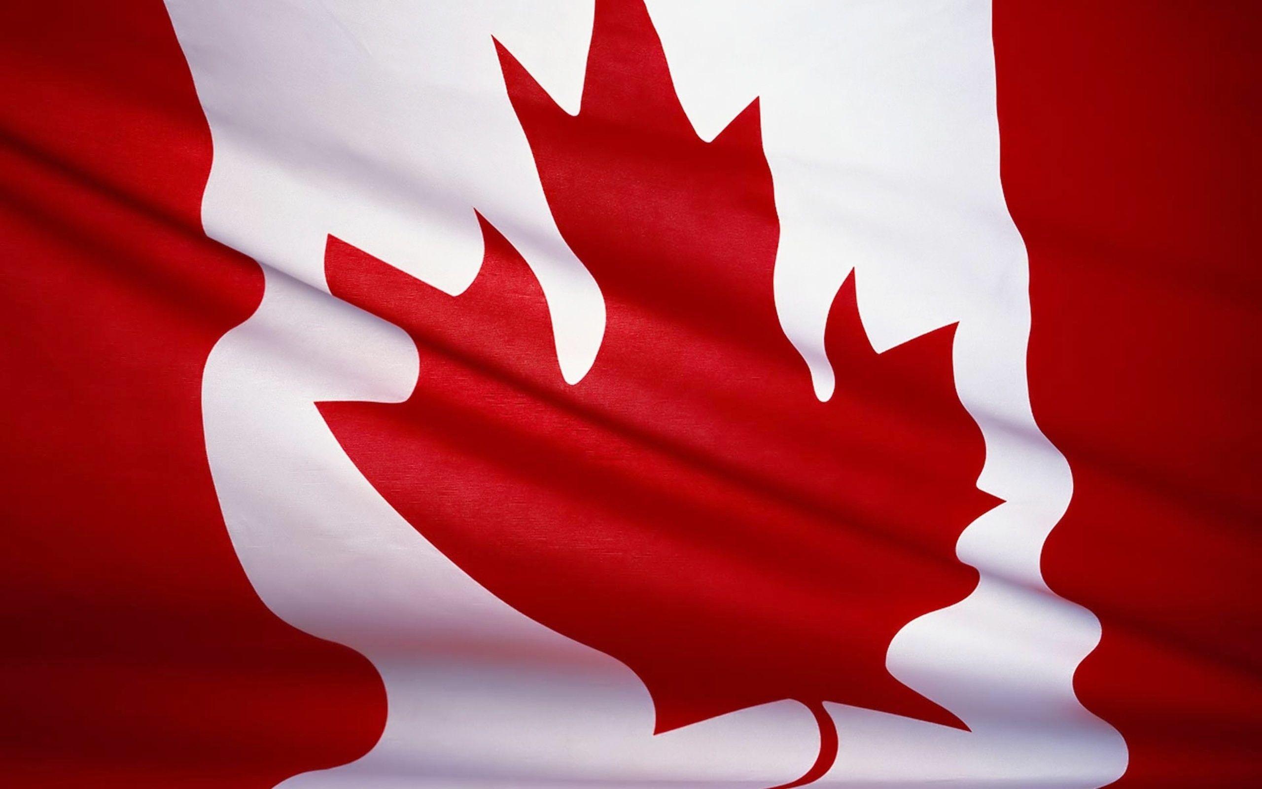 drapeau-du-canada