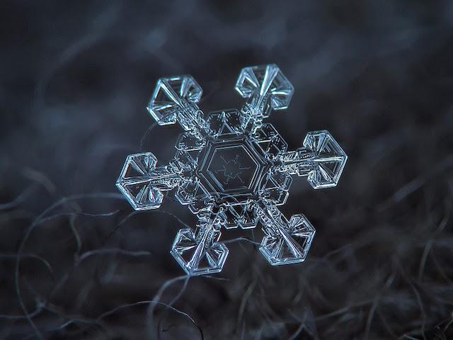 flocons-de-neige-a-moscou-7