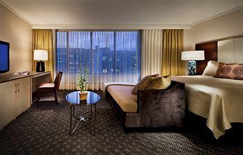 hotel-omni-mtl-2