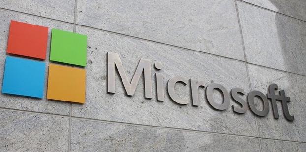 logo-microsoft-2014