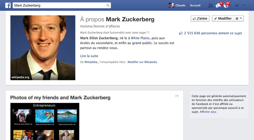 mark-zuckerberg-dans-facebook