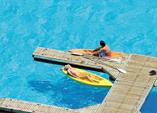 plus-grande-piscine-du-monde-au-chili-10