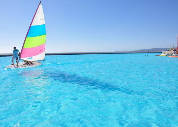 plus-grande-piscine-du-monde-au-chili-14