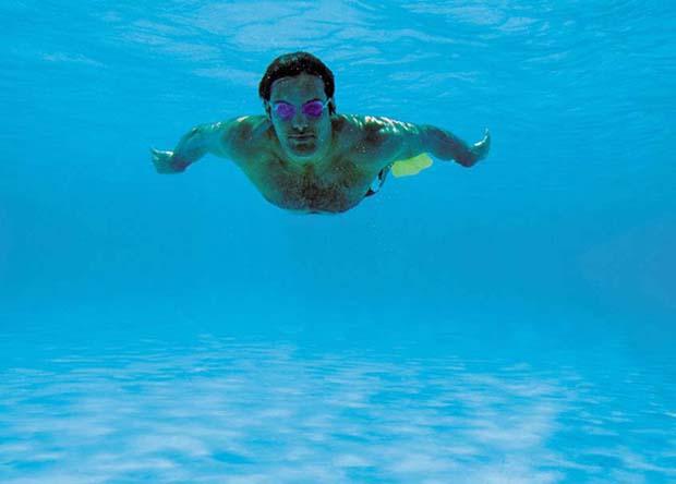 plus-grande-piscine-du-monde-au-chili-15