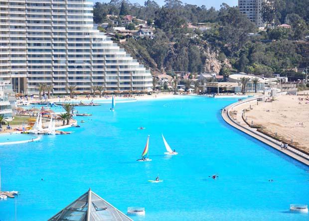 plus-grande-piscine-du-monde-au-chili-20
