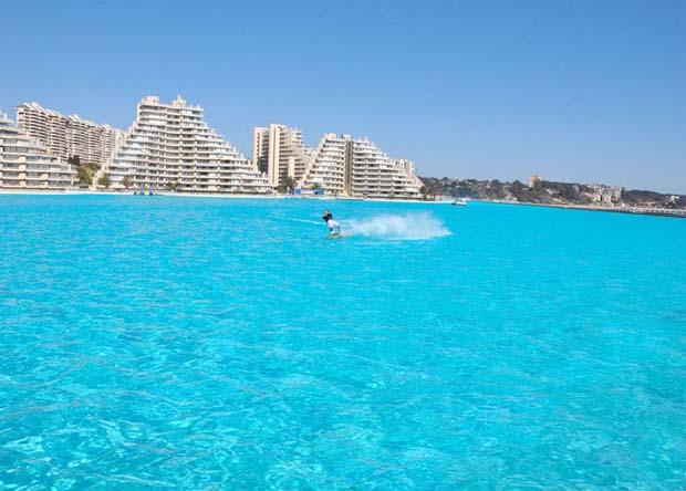 plus-grande-piscine-du-monde-au-chili-22