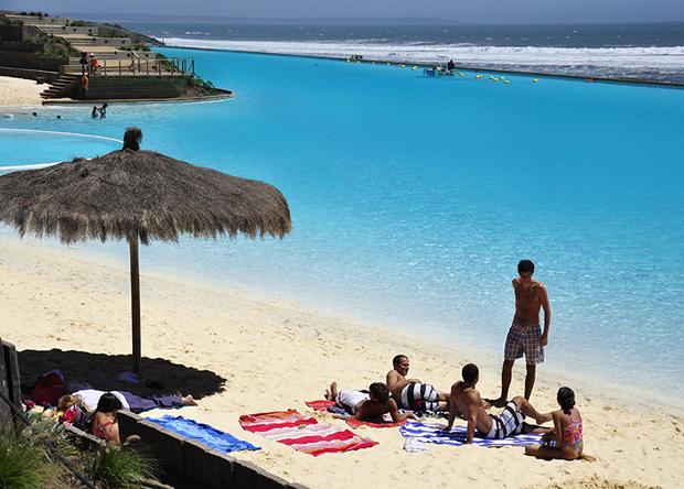 plus-grande-piscine-du-monde-au-chili-25