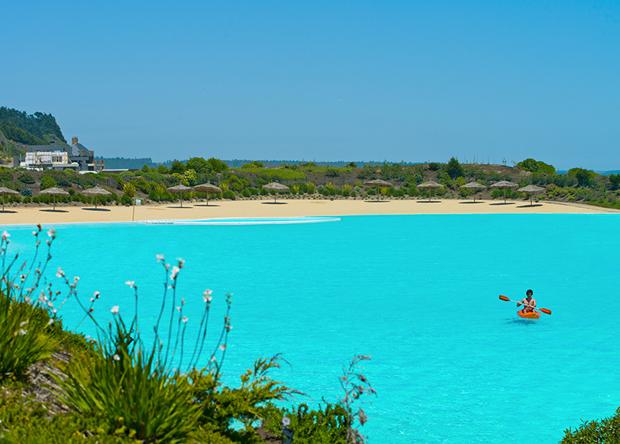 plus-grande-piscine-du-monde-au-chili-33