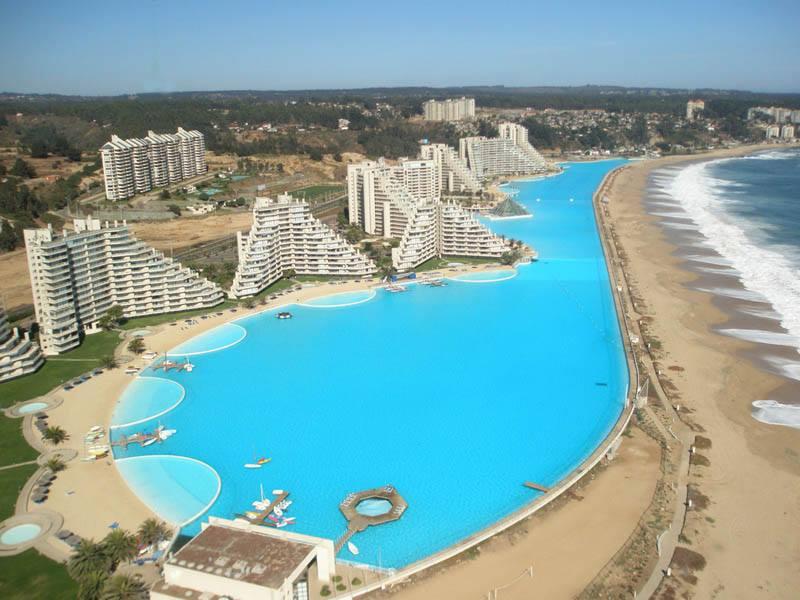 plus-grande-piscine-du-monde-au-chili-4