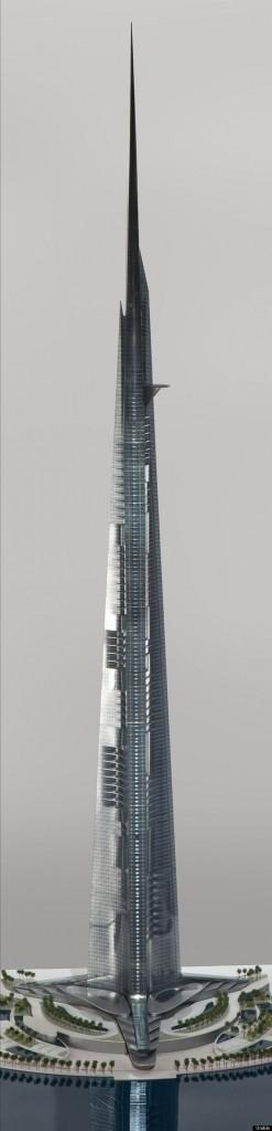 kingdom-tower-tour-du-royaume-2014-1
