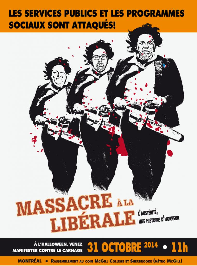 massacre-a-la-liberale-31-octobre-2014