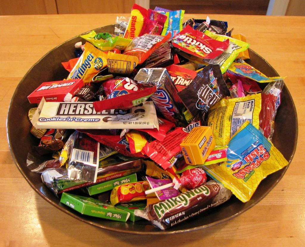 bonbons-de-l-halloween