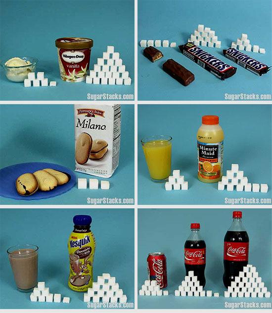 main_morceaux-sucre