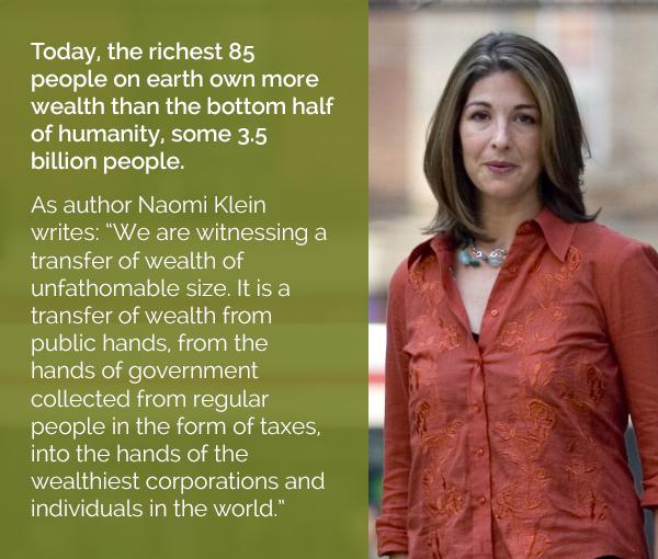les-85-personnes-les-plus-riches