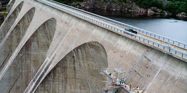 barrage-hydro-electrique-d-hydro-quebec