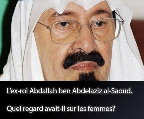 roi-abdallah-et-son-regard-sur-les-femmes