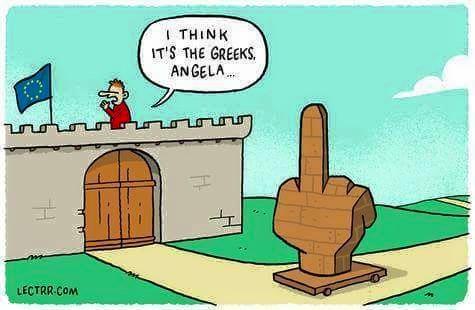 angela-les-grecs-sont-ici