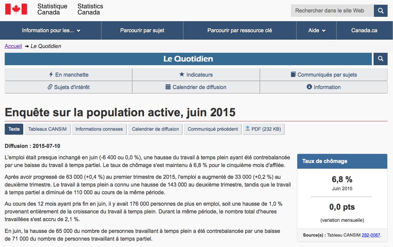 enquete-sur-la-population-active-juin-2015