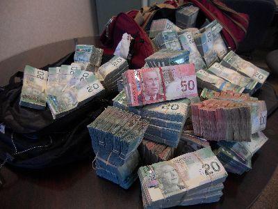 millions-de-dollars-canadiens
