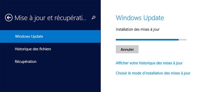 mise-a-jour-de-windows-8-1