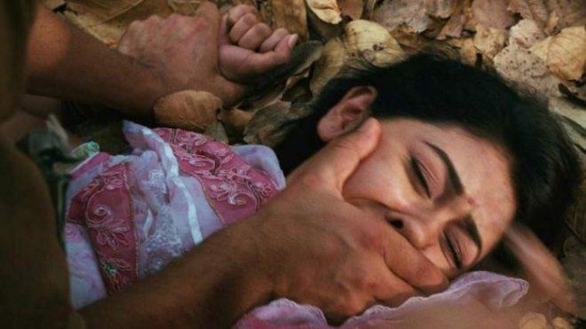 muslim-woman-beaten-and-raped-in-arizona-arranged-marriage-2015