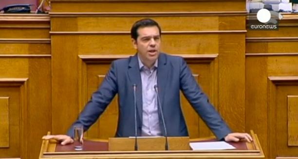 parlement-grec-3