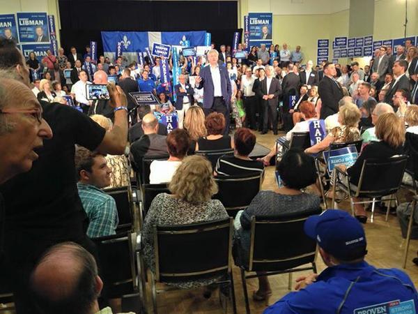 rassemblement-de-campagne-2015-des-conservateurs-a-mont-royal
