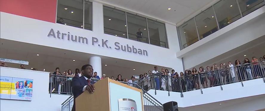 atrium-pk-subban-montreal