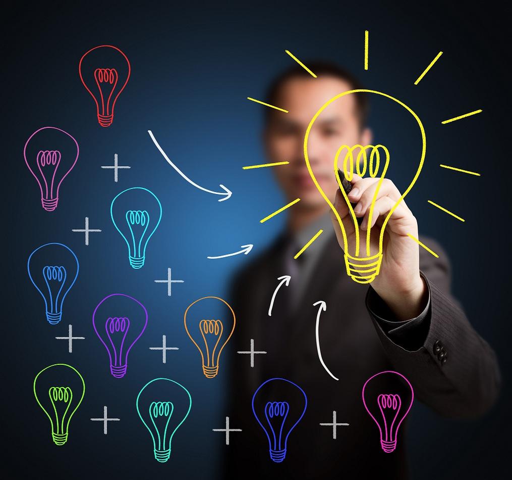 idees-d-entrepreneurs