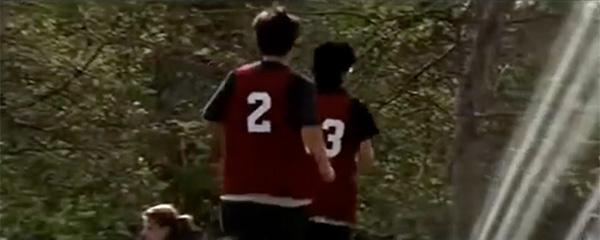 le-nombre-23
