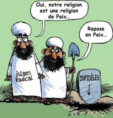 repose-en-paix-islam-radical